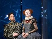 Belcanto: Maria Stuarda Donizetti Theater-am Gärtnerplatz