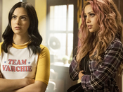 Audiences mercredi 28/03 Riverdale plus bas, Empire hausse