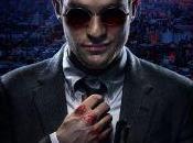 Daredevil, saison Drew Goddard