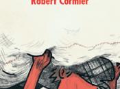 balle dans camp Robert Cormier