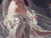 souvenirs Princesse Pauline Metternich Richard Wagner Paris, texte d'Henri Curzon