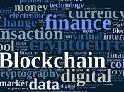 possibilité recourir #Blockchain pour transmission titres financiers