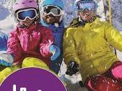 Avalanches, accidents, hors piste Faut-il faire payer l'accès haute montagne