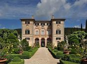 Airbnb pour milliardaires: plus riches passent leurs vacances luxe?