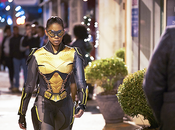 Audiences Mardi 3/04 Black Lightning stable, Roseanne baisse