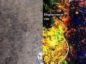 empreintes pieds humains vieille 13,000 découvertes côte ouest Canada