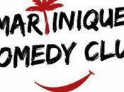 Martinique comedy festival club... copie