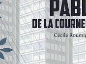"""""""Princesse rue, soit bienvenue dans coeur blessé* Pablo Courneuve"""