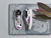 Converse Star Collection Capsule Release Date