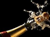 603_ Champagne Higelin