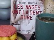 livre,un the...
