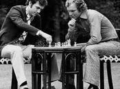 Quiz hebdo échecs podium lecteurs