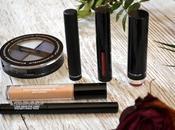 Studio Make jolie découverte maquillage