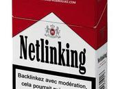 Qu'est-ce Netlinking comment faire?