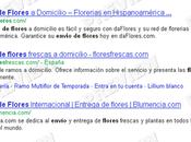 Site Multilingue: domaines, répertoires sous-domaines?