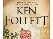 Colonne Follett