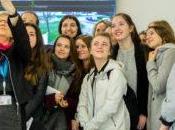 smart City recherche talents féminins