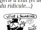 pied #Tarnac #Macron passe #NDDL