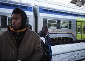 Police Française falsifie documents pour renvoyer enfants Italie #Immigration