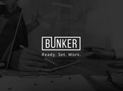 Bunker assure freelances l'usage