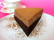 Gâteau despacito