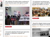 Debunkons F.Debranche… @NasNacera (qui n'est vraiment #MeToo)