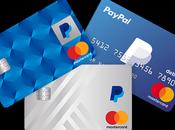 Quel avenir pour PayPal