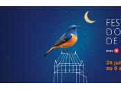 Flûte enchantée Robert Lepage Festival d'opéra Québec 2018, David Jonathas Compagnie baroque Mont-Royal monodrame lyriqque porte José Evangelista Société musique contemporaine