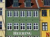 Voyages Quelques jours Copenhague