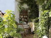 idées pour aménager balcon