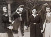 Tendance Reproduire photos ancêtres