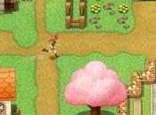 Harvest Moon: Lumière d'Espoir sera disponible juin Switch