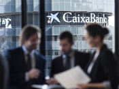 CaixaBank institutionnalise l'avance salaire