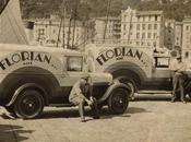 Confiserie Florian, histoire savoir-faire tradition