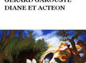 saison Gérard Garouste