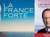 Macron fait plus Hollande