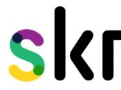 Lancement Skriv, logiciel gestion projets orienté workflow