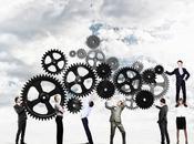 Qu'est marketing automation Définition