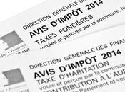 Séance Conseil Municipal 18/04/2018 Intervention élus Puissance Sète Rassemblement Projet fixation taux taxes locales