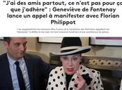 vieillesse Geneviève naufrage #MissFacho #patriotes…