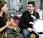 """bruit sous Couette) grande interview Morgane """"Mon boulot testeur sextoys Bêtisier (Part 1/4)"""