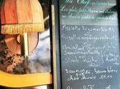 Café Perle, bistrot parisien renom… mais