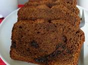 Cake chocolats