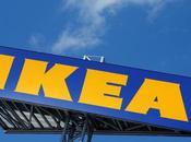 [SHOPPING DECO] IKEA arrive Paris intramuros