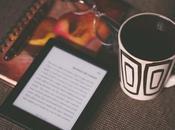 Auto-édition faut-il publier livre numérique Amazon
