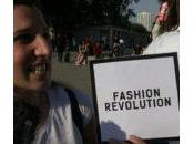 Fashion révolution