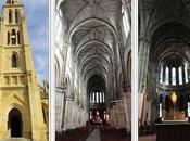 Dordogne Périgord Pourpre 3bis
