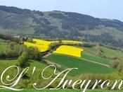 Vacances Aveyron bons plans spécialités