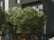 TIVOLI GREENCITY remporte prix Urbanisme Mobilité