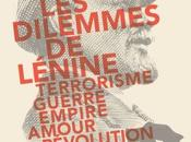 biographie empathique Lénine